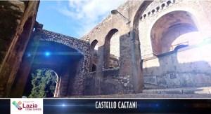 video-castello-caetani-sermoneta
