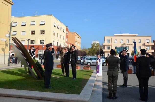 commemorazione-nassirya