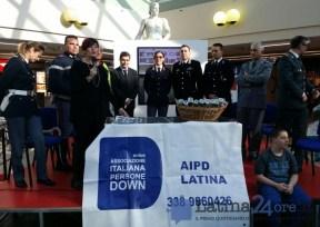 associazione-persone-down-latina-1