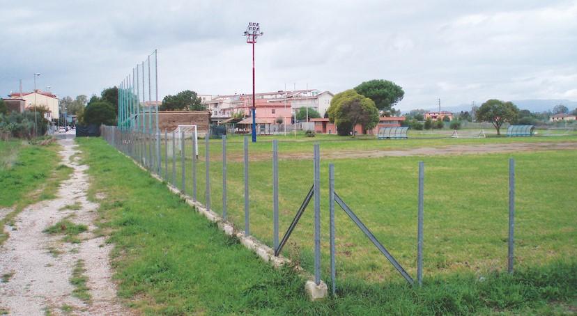 campo-boario-campo-sportivo