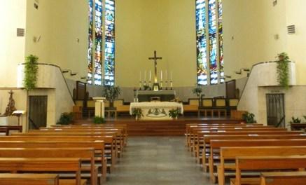 chiesa-ss-annunziata-sabaudia
