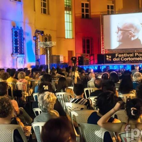 festival-pontino-cortometraggio-latina-2014