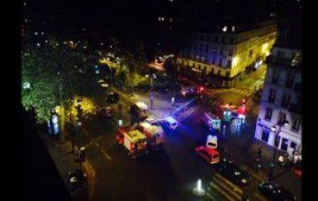 attentato-bataclan-parigi