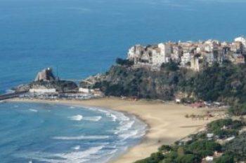 sperlonga-spiaggia