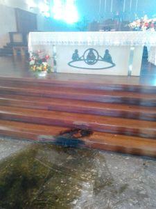 incendio-chiesa-sabaudia-3