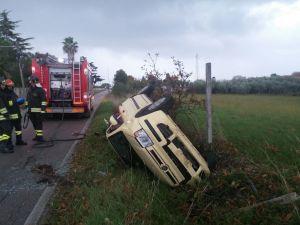 incidente-via-fossignano-aprilia-2015-1