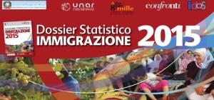 latina-dossier-immigrazione