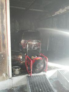 latina-vigili-fuoco-incendio-via-maira-2