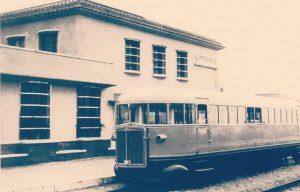 stazione-ferroviaria-littoria