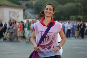 volontari-giubileo-roma