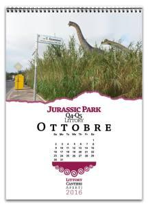 calendario-cantieri-aperti-latina-2016-11