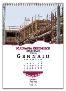 calendario-cantieri-aperti-latina-2016-2