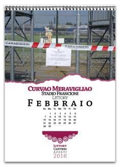calendario-cantieri-aperti-latina-2016-3