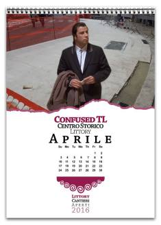 calendario-cantieri-aperti-latina-2016-5