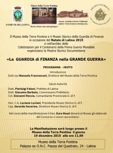 convegno-gdf-guerra-latina