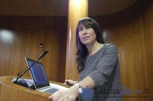 documentario-campo-profughi-latina-presentazione-emanuela-gasbarroni