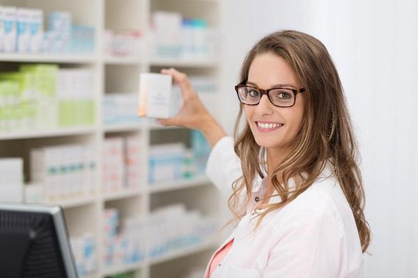 farmacista-banco