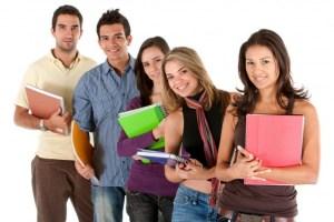 garanzia-giovani-lavoro