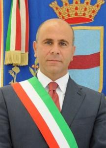 sindaco-fondi-de-meo-2015