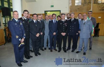 latina-festa-83anni-prefetto-militari