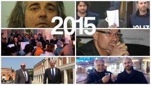 latina-notizie-2015