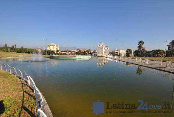 latina-parco-san-marco-2015-0