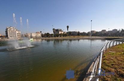 latina-parco-san-marco-2015-1