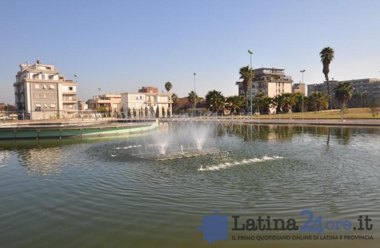 latina-parco-san-marco-2015-2