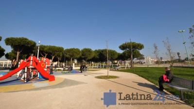 latina-parco-san-marco-2015-4