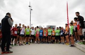 latina-vertical-sprint