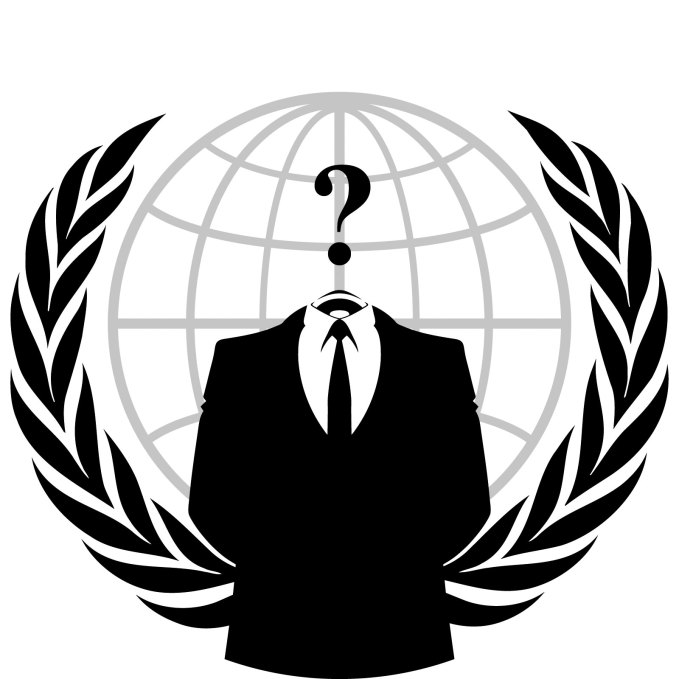 original-logo-anonymous