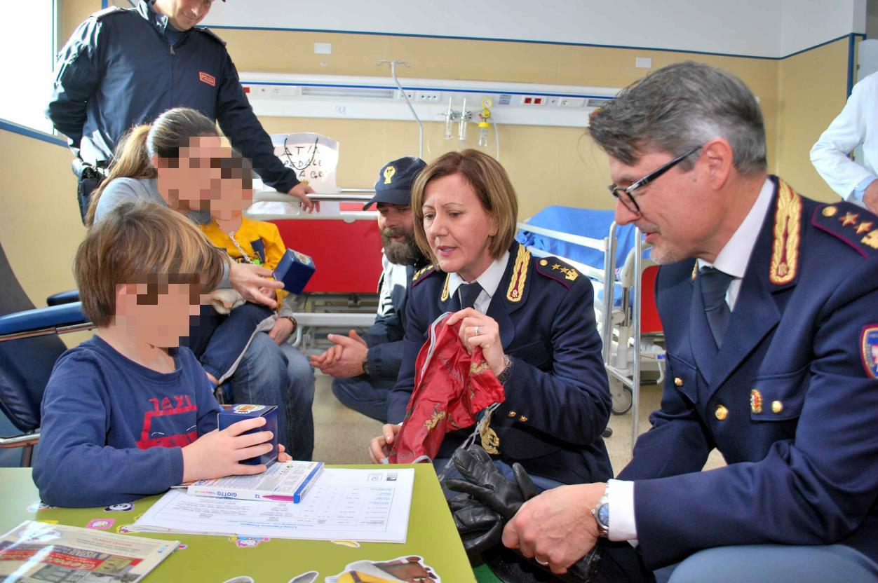 polizia-pediatria-latina