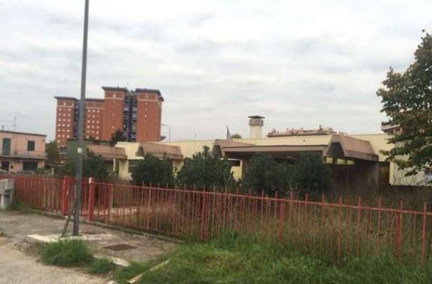 scuola-via-milazzo-latina