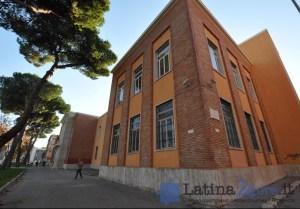 scuola-vittorio-veneto-latina-2015