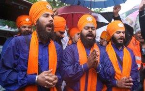 festa-sikh-2015