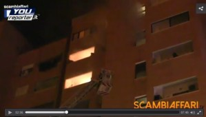 video-incendio-cisterna-palazzo