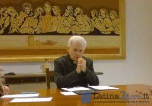 Vescovo-Mariano-Crociata