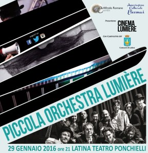 Piccola-orchestra-Lumière