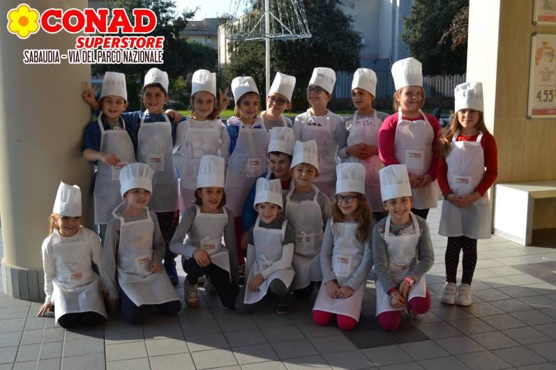 conad-sabaudia-corso-cucina-bambini-0