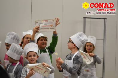 conad-sabaudia-corso-cucina-bambini-2