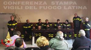 conferenza-stampa-vigili-fuoco-latina-2016