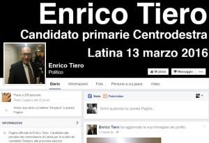 enrico-tiero-primarie-latina