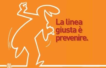 campagna-prevenzione-tumore-colonretto-2016