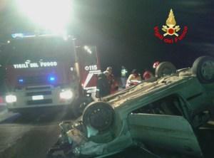 incidente-vigili-fuoco-118-soccorsi-2