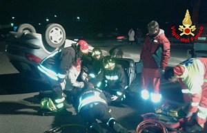 incidente-vigili-fuoco-118-soccorsi