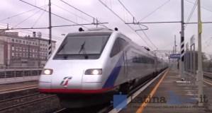 latina-stazione-treno-ferrovia-1