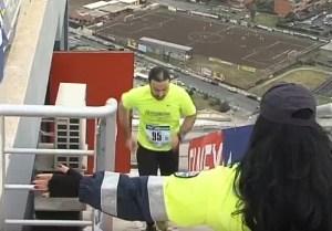 latina-vertical-sprint-1
