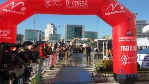 latina-vertical-sprint-2016-1