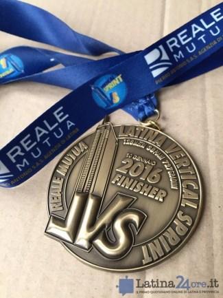 latina-vertical-sprint-2016-medaglia