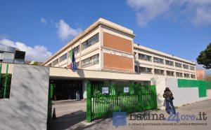 liceo-grassi-latina-scuola